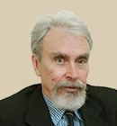 Dr Perce Tucker (Psychiatrist)