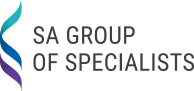 SA Group Of Specialists - Tennyson Centre.png