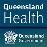 Qld-health8876.jpg