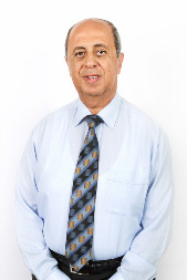 Dr Maher Wasef (GP)