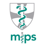 MIPS (Medical Indemnity Protection Society).png
