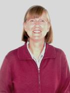 Dr Jeanette Greer (GP)