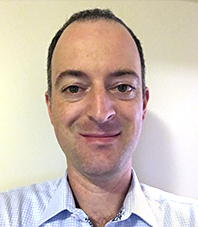 Dr Anthony Stanley (GP) - Healthpages wiki