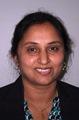 Dr Anuradha Sakthivel (Endocrinologist)