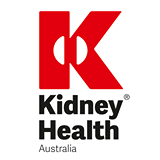 Kidney Health Australia.png