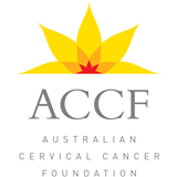 Australian Cervical Cancer Foundation (ACCF).png