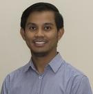 Dr Muhammad Ab Aziz (GP)