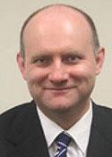 Dr Mark Dexter (Neurosurgeon)