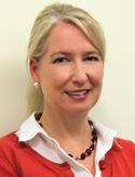 Dr Margaret Mcgrath (Medical Oncologist)
