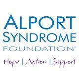 Alport Syndrome Foundation (ASF).jpg