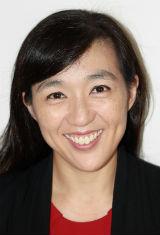 Dr Carina Chow (General Surgeon)