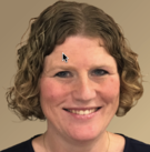 Dr Leanne Drew (GP)