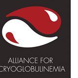 Alliance for Cryoglobulinemia.jpg