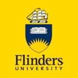 Flinders University.jpg