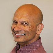Dr Kulbir Gill (GP)