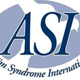 Alstorm Syndrome International (ASI).jpg
