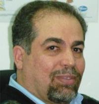 Dr Mamdouh Melaik (GP)