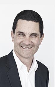 Dr Richard Bloom (Plastic and Reconstructive Surgeon)