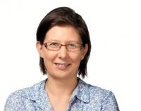 Dr Caroline Airey (Neurologist)