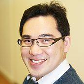 Dr Alan Lee (GP)