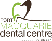 Port Macquarie Dental Centre.png