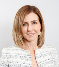 Dr Michelle Butler (Cardiologist) - Healthpages wiki