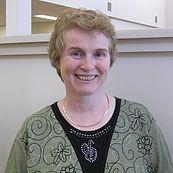 Dr Sandra Morrow (GP)