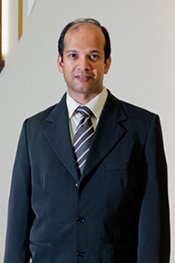 Dr Lalith Jesuthasan (Cardiologist) - Healthpages wiki