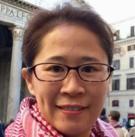 Dr Yen-Yi Chua (GP)
