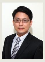 Dr William Tjhin (General Surgeon)
