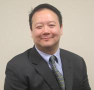 Dr Andrew Kam (Neurosurgeon)