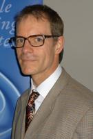 Dr Robert Wilson (General Surgeon)