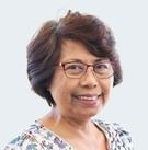 Dr Ma Aviles (GP)