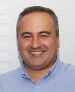 Dr Kemal AKBIYIK (Oral and Maxillofacial Surgeon)
