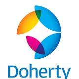 Doherty Institute.jpg