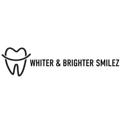 Whiter & Brighter Smilez - Healthpages.wiki