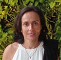 Dr Maria Nano (General Surgeon)