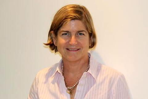 Dr Jennifer Wells (Dermatologist) - Healthpages wiki