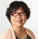 Dr Hui Zhu Feng (GP)