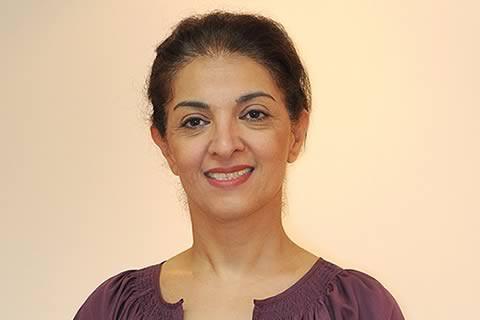 Dr Shiva Baghaei (Dermatologist) - Healthpages wiki