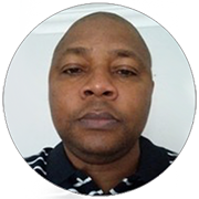 Dr Oluwamayowa Ajagbe (GP)