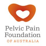 Pelvic Pain Foundation of Australia.png