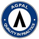 Australian General Practice Accreditation Limited (AGPAL).jpg