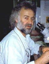 Prof Richard Russell