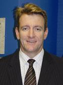 Prof Michael Bourke (Gastroenterologist)
