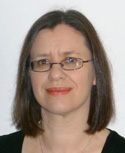 Dr Victoria Atkinson (Medical Oncologist)