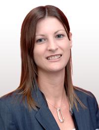 Dr Karen Phillips (Cardiologist) - Healthpages wiki