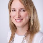 Ms Fiona Hudson (Psychologist)