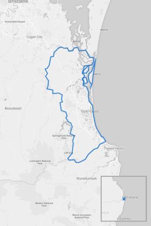 Gold Coast Region.png