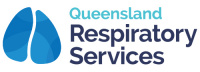 Queensland Respiratory Services Pty Ltd-jpg.jpg